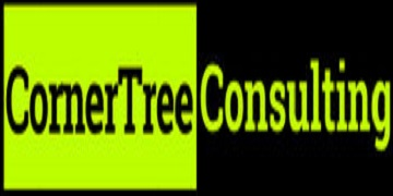 CornerTree Consulting logo