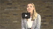 Video: finding your dream job in accountancy and finance