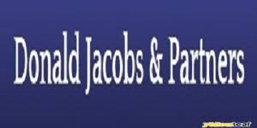 Donald Jacobs & Partners