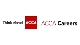 ACCA – The Qualification that is in Demand