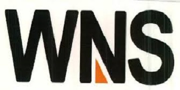 WNS Global Services (P) Ltd logo