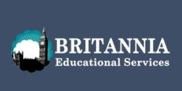 Britannia Educational Services & Consultancy logo
