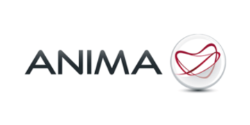 ANIMA Asset Management Ltd. logo