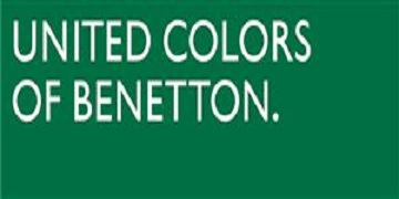 Benetton Asia Pacific Limited