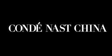 Condé Nast China logo