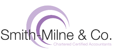Smith-Milne & Co. Ltd logo