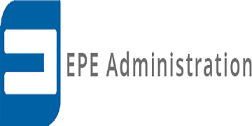EPE Administration