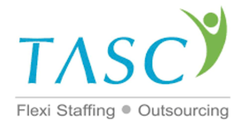TASC Outsourcing logo