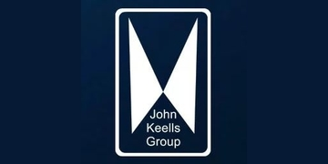 John Keells Stock brokers logo