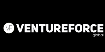 VentureForce Global Inc. logo