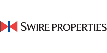 SWIRE PROPERTIES LIMITED logo