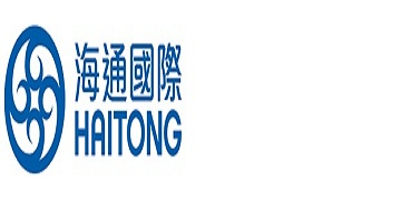 Haitong International Securities Group Limited logo