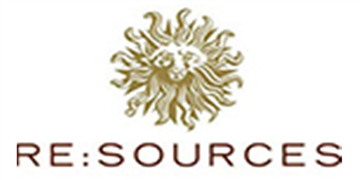 Re:Sources China, Publicis Groupe logo