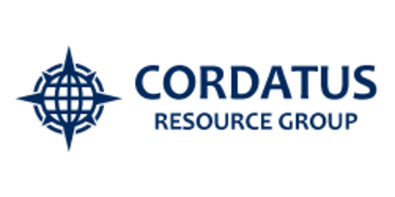 Cordatus Resource Group logo