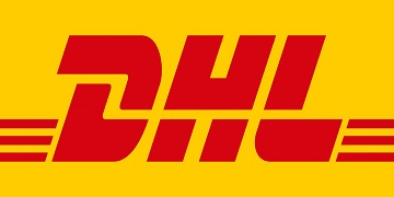 DHL Asia Pacific Shared Services Sdn Bhd logo