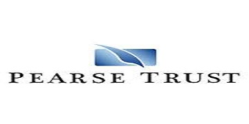 Pearse Trust Limited