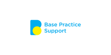 Base Practice Support logo