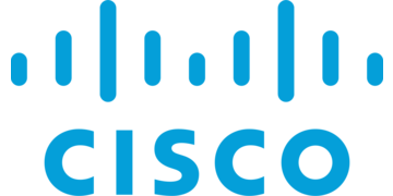 Cisco Russia logo