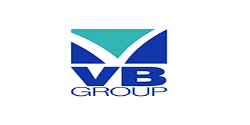 VidyaBharathi Group of Institutions logo