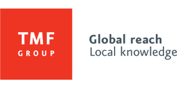 TMF Group Romania logo
