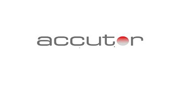 Accutor Ltd logo