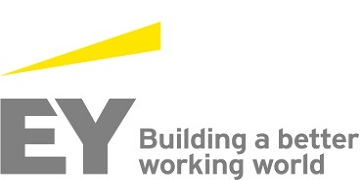 Ernst & Young Middle East logo
