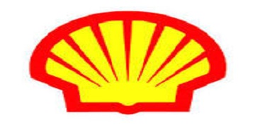 Shell Pakistan logo