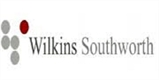 Wilkins Southworth logo