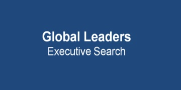 Global Leaders Executive Search logo
