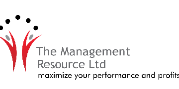 The Management Resource