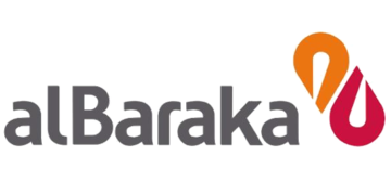 Al Baraka Bank Limited logo