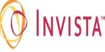 INVISTA Textiles (UK) Ltd