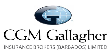 CGM Gallagher Insurance Brokers