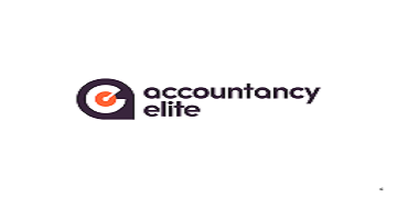 Accountancy Elite logo