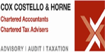 Cox Costello & Horne Chartered Accountants