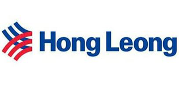 Hong Leong Group logo