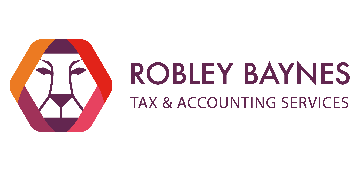 Robley Baynes Tax & Accounting Services Ltd logo
