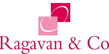 RAGAVAN & CO LTD logo
