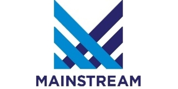 Mainstream Fund Services (Ireland) Limited logo