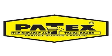 Pakitex Boards logo