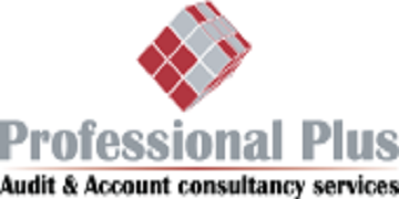 Professional Plus logo