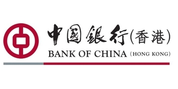 Bank Of China (Hong Kong) Limited logo