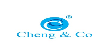 Cheng & Co logo