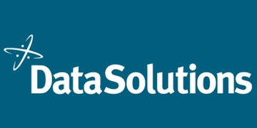 DataSolutions logo