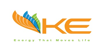 K-Electric Limited