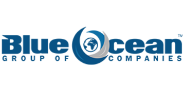 Blue Ocean Group logo