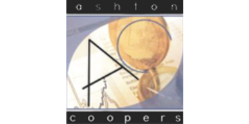 Ashton Coopers & Co Ltd logo