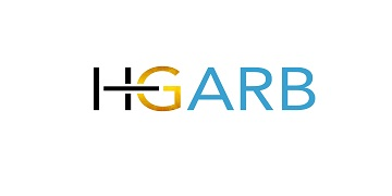 H-Garb Informatix Private Limited logo