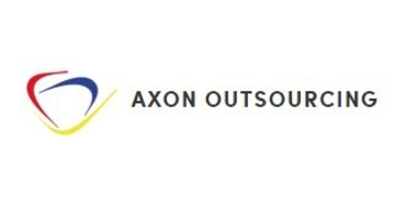 Axon Outsourcing Limited logo