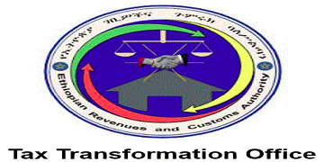 Ethiopia Tax Transformation Office (TTO)